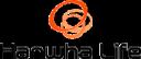 한화생명 logo icon