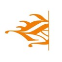 Groningen logo icon