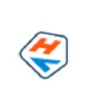 Hanzevast Capital logo icon