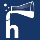 Hapco logo icon