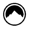 מדריך הפסגה logo icon