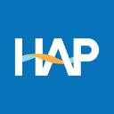 Hap logo icon