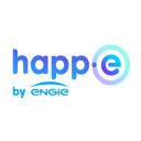 Happ logo icon