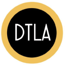 Happening In Dtla logo icon