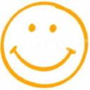 Happier Human logo icon
