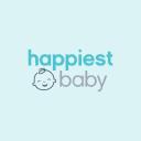 Happiest Baby logo icon