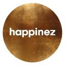 Happinez logo icon