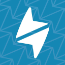 Happn logo icon