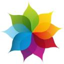 Happy Capital logo icon