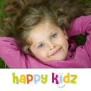 Happy Kidz logo icon