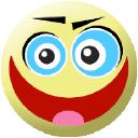 happy-porn.com logo icon