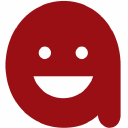 Happyadda logo icon