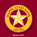 Happy State Bank And Trust Company logo icon