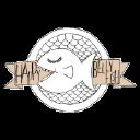 Happy Bellyfish logo icon