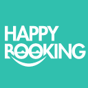 Happybooking logo icon