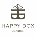 Happy Box London logo icon