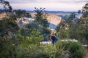 Happy Buddha Retreats logo icon
