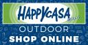 Happy Casa Store logo icon