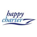 Happycharter logo icon