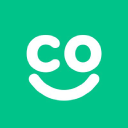 Happy Co logo icon