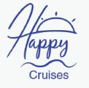 happycruisesmiami.com logo