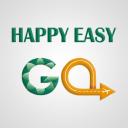 Happy Easy Go logo icon