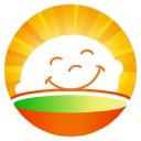 Happy Family Brands logo icon