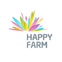 Happy Farm Business Incubator - Send cold emails to Happy Farm Business Incubator