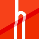 Happyfication logo icon