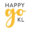 Happy Go Kl logo icon