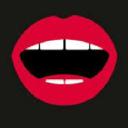 Happyhappyjoyjoy logo icon