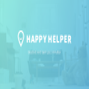 Happy Helper logo icon