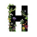 happyherbcompany.com logo icon