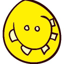 Happy Hey logo icon