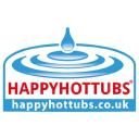 Read Happy Hot Tubs Reviews