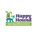 Happy Hound logo icon
