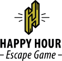 Happy Hour Escape Game logo icon