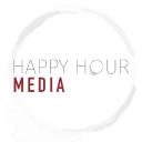 Happy Hour Media Group