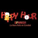 Happy Hour Spanish logo icon