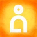 Happyhr logo icon