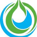 Happy Hydro logo icon