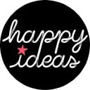 Happyideas logo icon