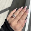 Happy Jewelers logo