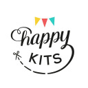 Happy Kits logo icon