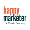 Happy Marketer in Elioplus