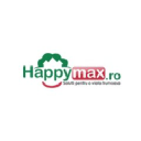 Happymax logo icon