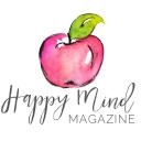 Happy Mind Magazine logo icon