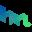 Happy Neuron Pro logo icon