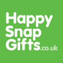 Happy Snap Gifts logo icon