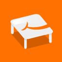 Happytables logo icon
